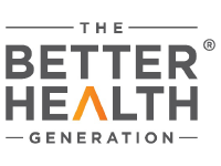 The Better Health Generation